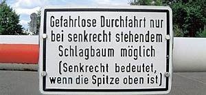 senkrecht_schlagbaum