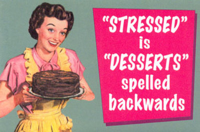 stressed-is-desserts-magnet-c117500351